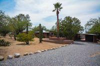 Home for sale: 7931 N. Village, Tucson, AZ 85704