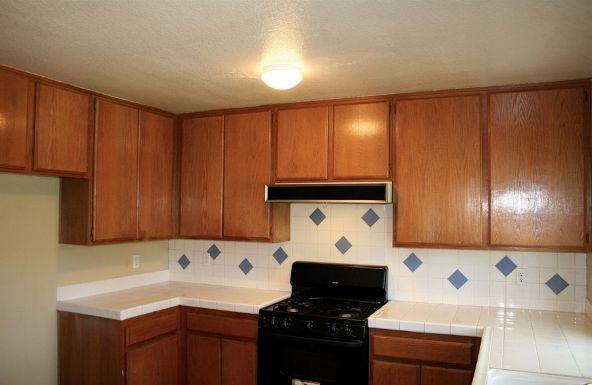2418 West Deanna Dr., San Bernardino, CA 92407 Photo 4