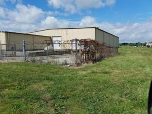 7515 Hill Rd., Canal Winchester, OH 43110 Photo 10