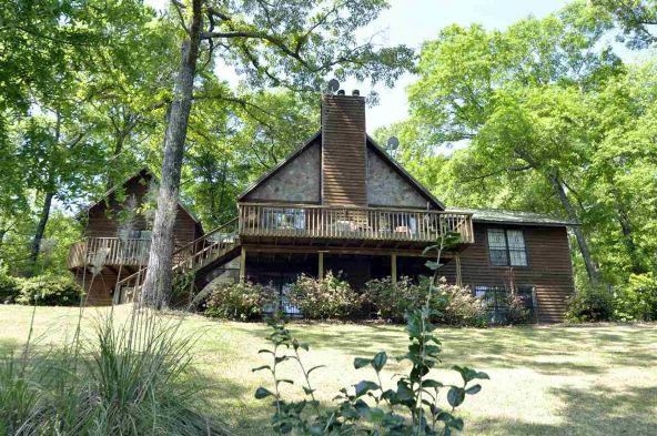 662 Allendale Rd., Fort Valley, GA 31030 Photo 26