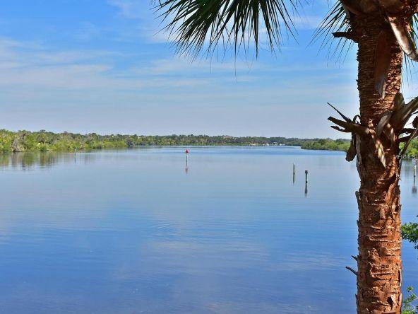 9623 Sea Turtle Terrace, Bradenton, FL 34212 Photo 30