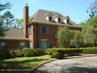 Home for sale: 4315 N. Walston Bridge Rd., Jasper, AL 35504