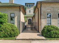 Home for sale: 3633 West End, Nashville, TN 37205