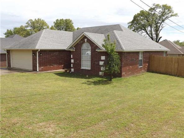 407 Greenwood St. W., Hackett, AR 72937 Photo 18