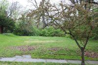 Home for sale: 431 Grand Avenue, Cincinnati, OH 45205