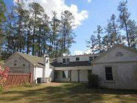Home for sale: 380 Livingston Terrace, Orangeburg, SC 29118