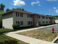 Home for sale: 1212 Twilight Dr., Morris, IL 60450