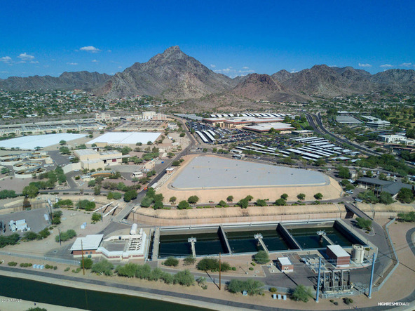 6037 N. 21st Pl., Phoenix, AZ 85016 Photo 10