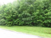 Home for sale: 0 Hwy. 48 S., Dickson, TN 37055