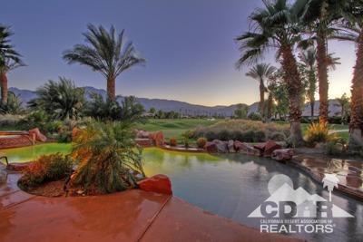 56435 Mountain View Dr. Drive, La Quinta, CA 92253 Photo 4