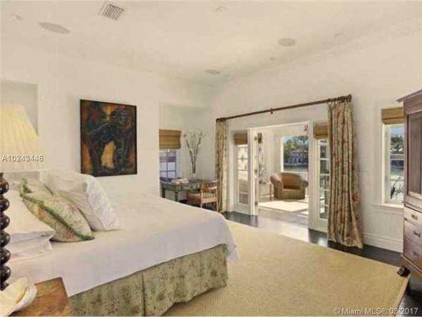 6420 Allison Rd., Miami Beach, FL 33141 Photo 14