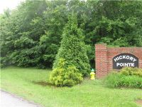 Home for sale: 0 Hickory Ln., Dickson, TN 37055