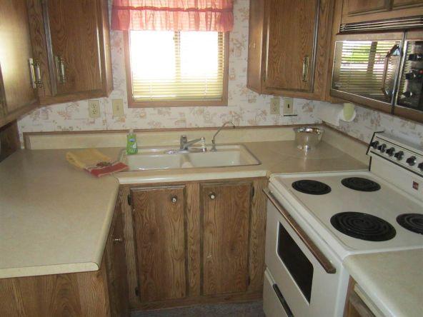 28841 E. Colorado Ave., Wellton, AZ 85356 Photo 5