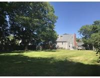 Home for sale: 50 Albert Rd., Auburndale, MA 02466