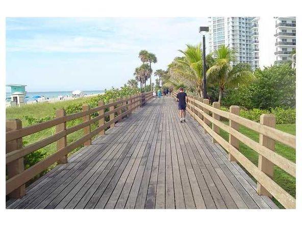 4130 Collins Ave. # 406, Miami Beach, FL 33140 Photo 4