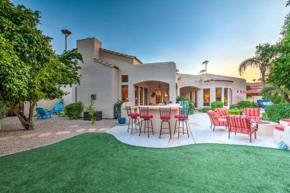 1512 W. Augusta Avenue, Phoenix, AZ 85021 Photo 41