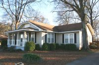 Home for sale: 405 Maple St., Conway, AR 72032