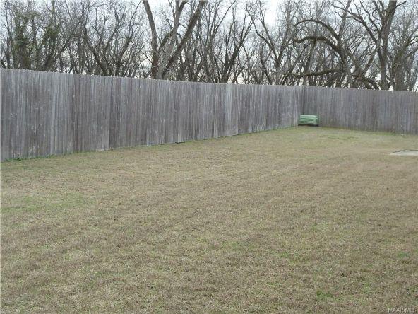 10628 Harcourt Trace, Montgomery, AL 36117 Photo 41