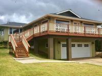 Home for sale: 4333 Kai Ikena Dr., Kalaheo, HI 96741