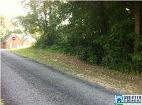 Home for sale: 0 Fieldstown Rd., Gardendale, AL 35071