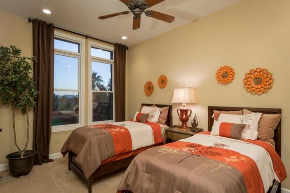 14 W. Palm Ln., Phoenix, AZ 85003 Photo 22