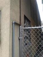 Home for sale: 709 Gordon St. West, Allentown, PA 18102