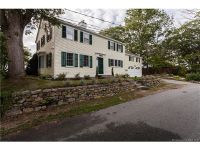 Home for sale: 32 Money Point Rd., Mystic, CT 06355