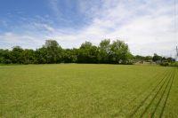 Home for sale: 15 New Nashville Hwy., Murfreesboro, TN 37129