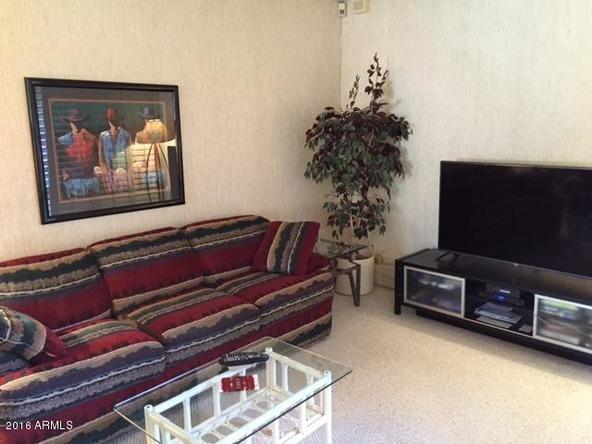 5644 N. 79th Way, Scottsdale, AZ 85250 Photo 8