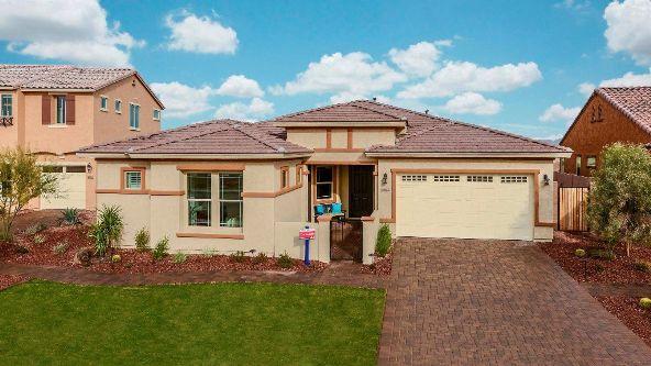 2530 W. Rancho Laredo Drive, Phoenix, AZ 85085 Photo 4