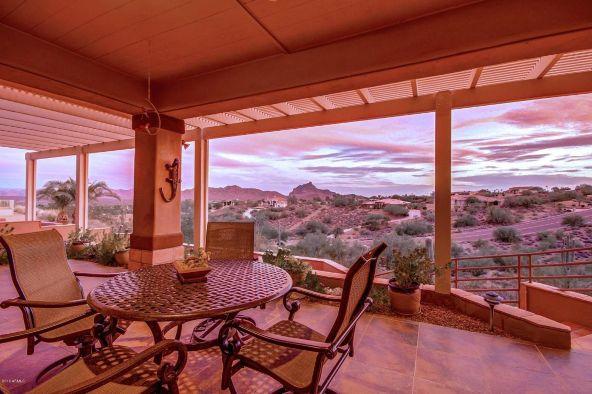 16729 E. Emerald Dr., Fountain Hills, AZ 85268 Photo 27