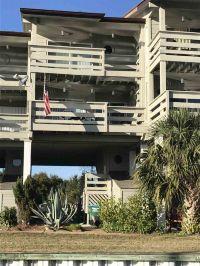 Home for sale: 39 Harbour Point Dr., Crawfordville, FL 32327