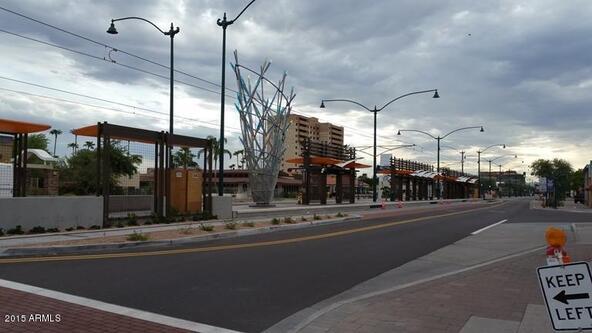 644 W. Main St., Mesa, AZ 85201 Photo 5