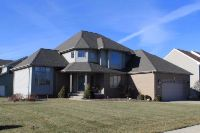 Home for sale: 10040 Clark Pl., Crown Point, IN 46307