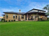 Home for sale: 117 Escavera Cv, Austin, TX 78738
