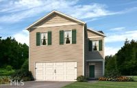 Home for sale: 5526 Waverly Park, Atlanta, GA 30349