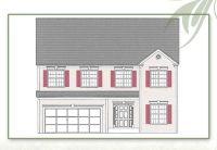 Home for sale: W Earleigh Rd @ Bellemeade Dr, Severna Park, MD 21146