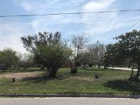 Home for sale: 16 W. Colorado Avenue, Mercedes, TX 78570