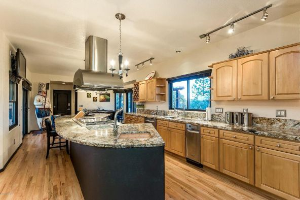 2595 W. Bard Ranch Rd., Prescott, AZ 86305 Photo 35