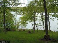 Home for sale: 25771 Hunter Trail, Long Prairie, MN 56347