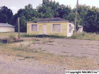 Home for sale: 9723 Us Hwy. 431, Albertville, AL 35950