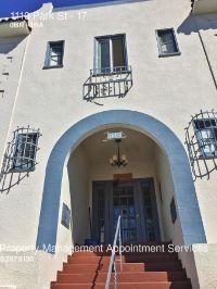Home for sale: 1110 Park St., Alameda, CA 94501
