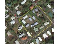 Home for sale: 53 A-E. Akekeke St., Hilo, HI 96720