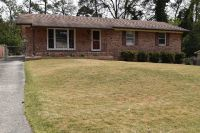 Home for sale: 2344 Sumac Dr., Augusta, GA 30906