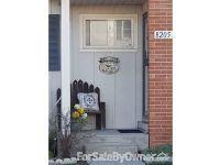 Home for sale: 8205 Florida, Oscoda, MI 48750