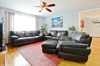 Home for sale: 1619 Howard St., Evanston, IL 60202