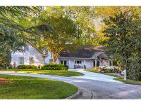 Home for sale: 3370 Valley Cir. N.W., Atlanta, GA 30305