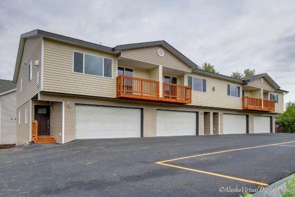 2117 E. 73rd Avenue, Anchorage, AK 99507 Photo 1