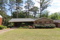 Home for sale: 4008 Tifton Dr., Columbus, GA 31907