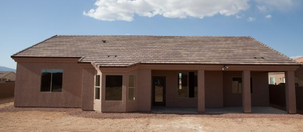 2800 Hualapai Mtn Rd, Kingman, AZ 86401 Photo 2